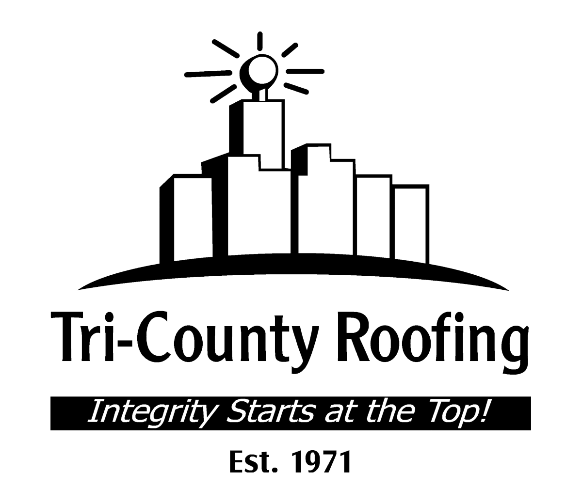 High Quality Copyright © 2017 Tri County Roofing ...