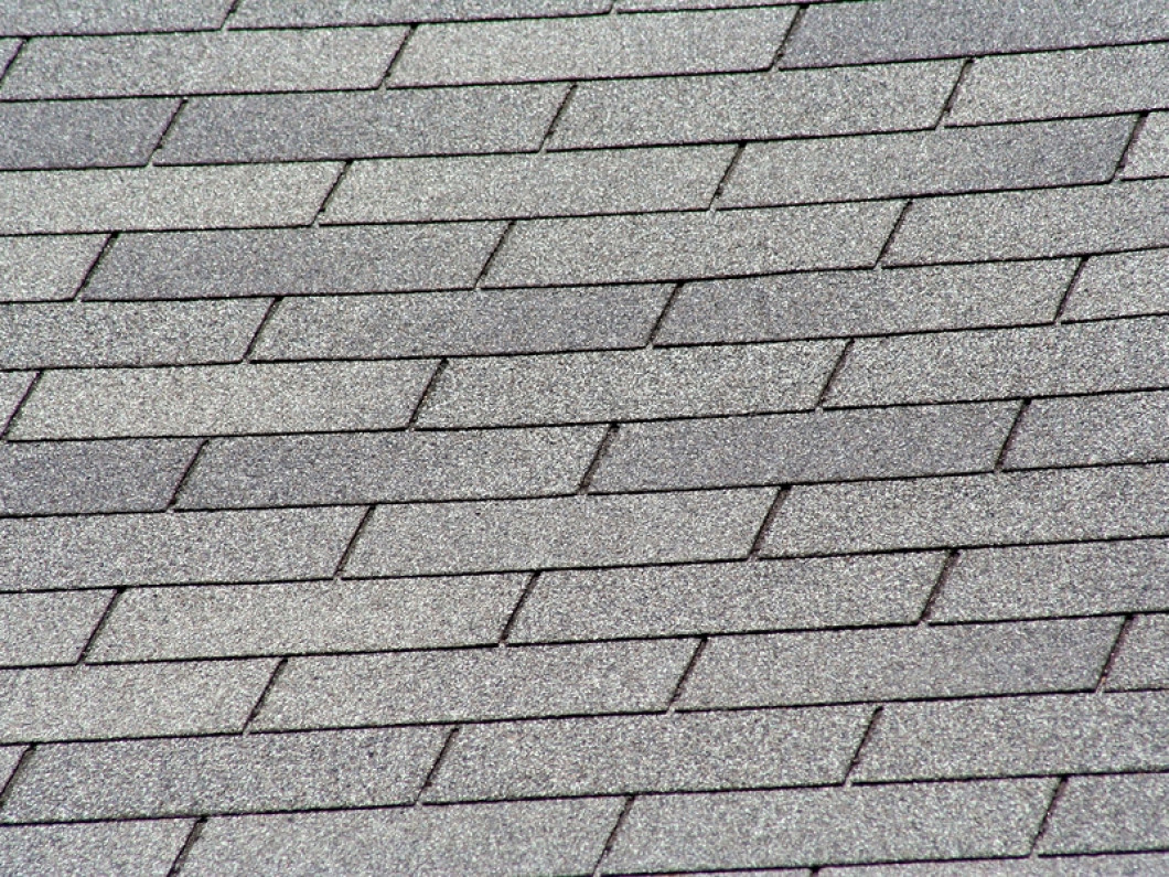 Protect Your Home With a Reliable Roof
